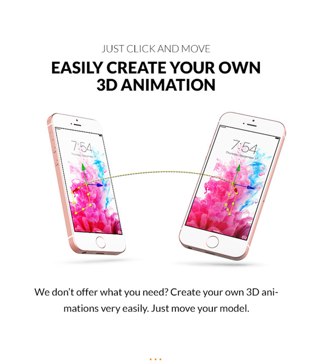 Make your own animation-8082