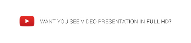 See watch presentation video on zoutube
